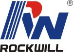WENZHOU ROCKWILL ELECTRIC CO at Sustain & Build Africa 2014