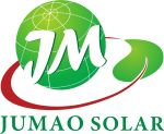 Jumao Photonics(Xiamen)Co., Ltd. at Sustain & Build Africa 2014