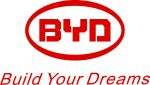BYD Europe B.V. at Sustain & Build Africa 2014