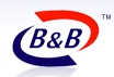 B&B POWER CO., LTD at Power & Electricity World Africa