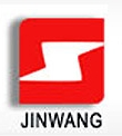 JINWANG ELECTRICAL at Power & Electricity World Africa