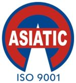 Asiatic Electrical and Switchgear P Ltd at Power & Electricity World Africa