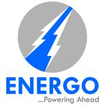 Energo Engineering at Sustain & Build Africa 2014