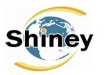 JIANGSU SHINEY LIGHTING ELECTRICAL APPLIANCE Co., LTD. at Power & Electricity World Africa