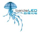 GUANGZHOU BAIDE OPTO-ELECTRONICS CO., LTD at Sustain & Build Africa 2014