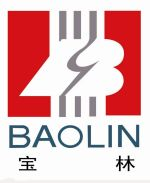 LiaoNing BaoLin Group Energy Saving Technology Co Ltd at Power & Electricity World Africa