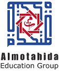Almotahida Education Group at The Digital Education Show Middle East