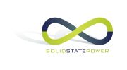 Solid State Power (Pty) Ltd at Power & Electricity World Africa