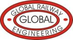 Global Railway Engineering Pty Ltd at Aviation Outlook Africa 2014