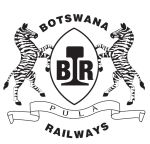 Botswana Railway, in association with Aviation Outlook Africa 2014