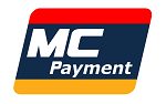 MC Payment at Payments Expo Asia 2015