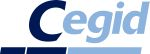 Cegid at Retail Show Middle East