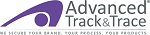 ATT (Advanced Track & Trace) at Cards & Payments Asia 2014