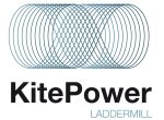 KitePower at Sustain & Build Africa 2014