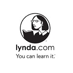 lynda.com at Digital Education Show UK 2015