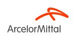 ArcelorMittal at Aviation Outlook Africa 2014
