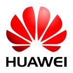 Huawei Technologies South Africa (Pty) Ltd at Sustain & Build Africa 2014