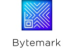 Bytemark Ltd at Rail Experience Europe 2014