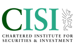 Chartered Institute for Securities & Investment (CISI) at World Exchange Congress 2014