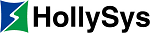 HollySys at Asia Pacific Rail 2015