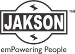 Jakson at Power & Electricity World Africa
