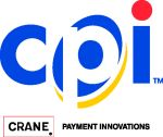 Crane Payment Innovations at Retail Show Middle East
