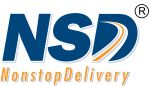 NonstopDelivery at Home Delivery World 2015