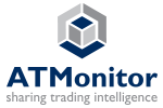ATMonitor at Americas Family Office Forum 2014