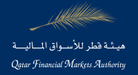 Qatar Financial Markets Authority at World Exchange Congress 2014
