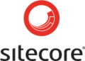 Sitecore at Customer Festival 2014