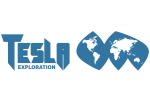 Tesla Exploration Ltd. at Shale Gas World UK