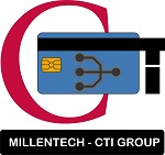 MillenTech CTI Group at Total Payments Asia 2014