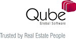 Qube Global Software Ltd at Real Estate Investment World Asia 2015