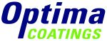 Optima Coatings at Aviation Outlook Africa 2014