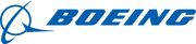 The Boeing Company at Aviation Outlook Africa 2014