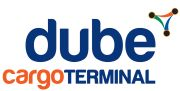 Dube Tradeport at Aviation Outlook Africa 2014