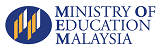 Ministry of Education, Malaysia at The Digital Education Show Asia 2015