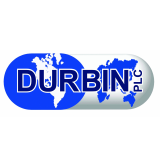 Durbin Plc at World Orphan Drug Congress