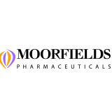 Moorfields Pharmaceuticals at World Orphan Drug Congress