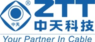 ZTT International Limited at Submarine Networks World 2014