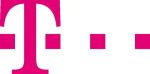 Deutsche Telekom at Telecoms World Middle East 2014