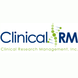 Clinical Research Management at World Vaccine Congress US 2015