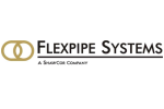 FlexPipe Systems at Shale Gas World Europe