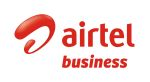 Bharti Airtel at Telecoms World Middle East 2014