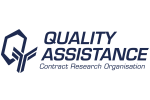 Quality Assistance at World Biosimilar Congress 2014