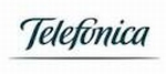 Telefonica at Carriers World 2015