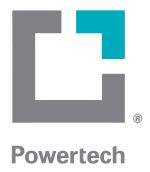 Powertech (Power Technologies (Pty)Ltd) at Africa Rail 2015