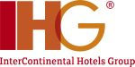 IHG at Economy Hotels World Asia 2014