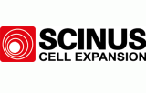 Scinus at World Stem Cells & Regenerative Medicine Congress 2015