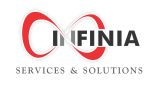 Infinia Services & Solutions JLT at Cards & Payments Asia 2015